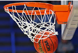 Wins for 1st and 2nd Year Girls' basketball teams