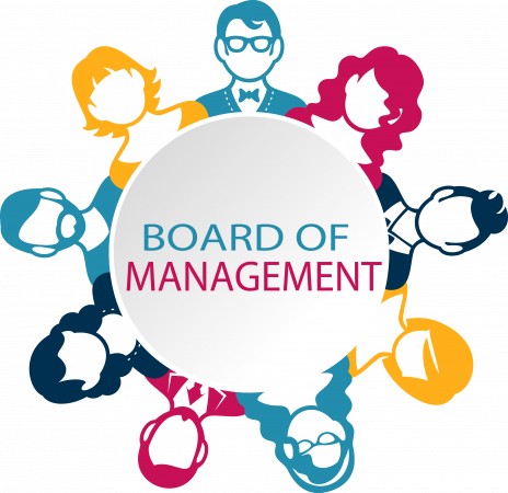 Parental nominees to the Board of Management