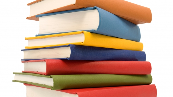 Book Grant form Application 2021/22