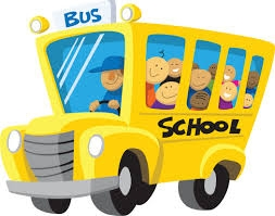 Bus Eireann School transport scheme