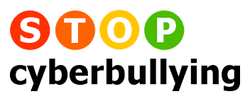 Top Ten Tips to Prevent and Deal with Cyber-bullying for Parents.