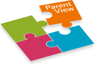 Parental views on Junior Cycle assessments