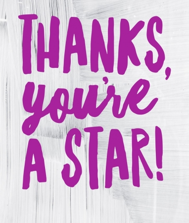 A thank you to all who got the school Covid-ready...