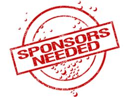 Sports Field Development Fund