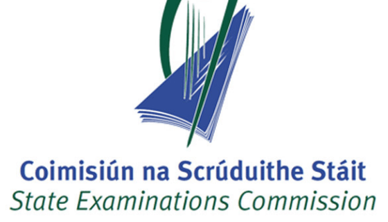 FAQS from the State Examinations Commisson
