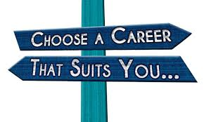 Careers Information for 6th Years June 2015