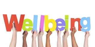 Well-Being course for parents